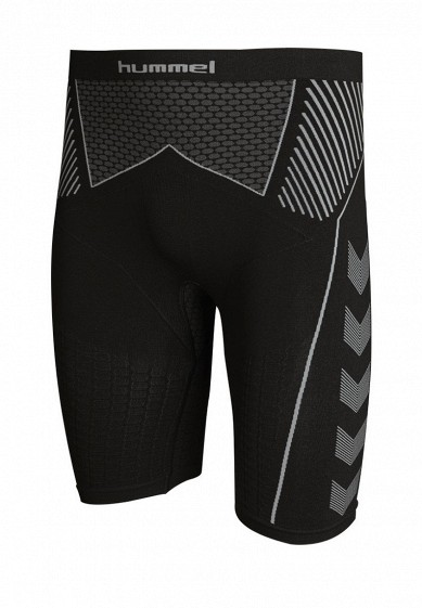 Шорты Hummel HERO BASELAYER MEN SHORTS