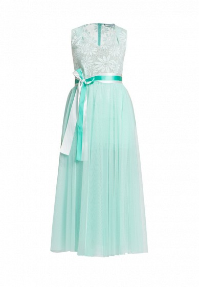 Nickolia morozov платья