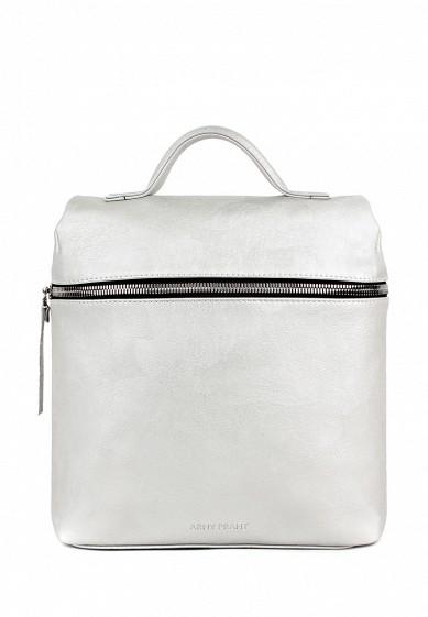 Arny praht рюкзаки белый рюкзаки сшироким ремне через одно плечо купить