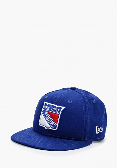 Бейсболка New Era TEAM NHL 9FIFTY