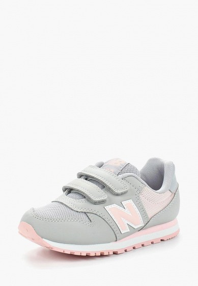 Кроссовки New Balance 500 Colour Up