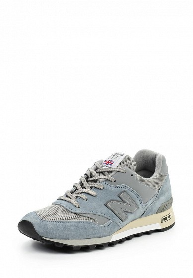 Кроссовки New Balance M577 Made in UK