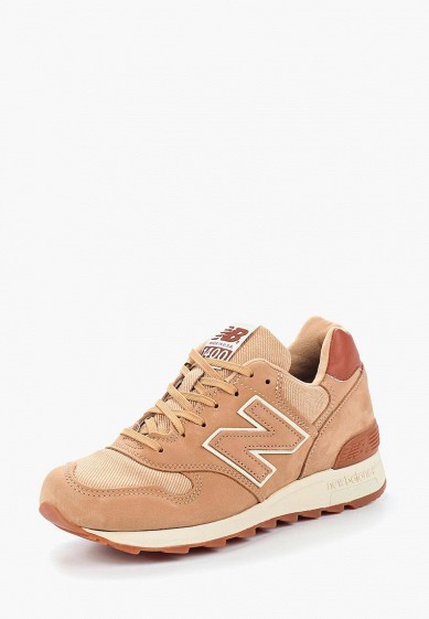 Кроссовки New Balance W1400 Made in USA