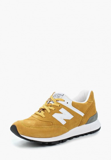 Кроссовки New Balance W576 Made in UK