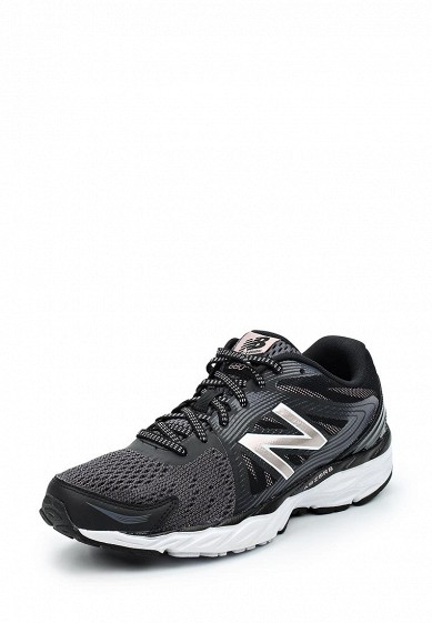 Кроссовки New Balance TECH RIDE W680