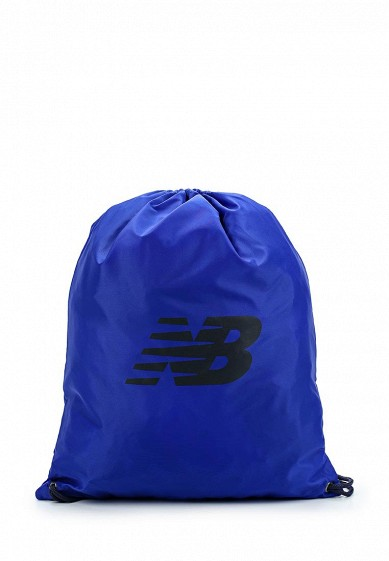 Мешок New Balance Cinch Sack