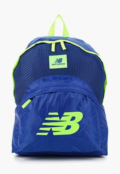 Рюкзак New Balance Backpack 101