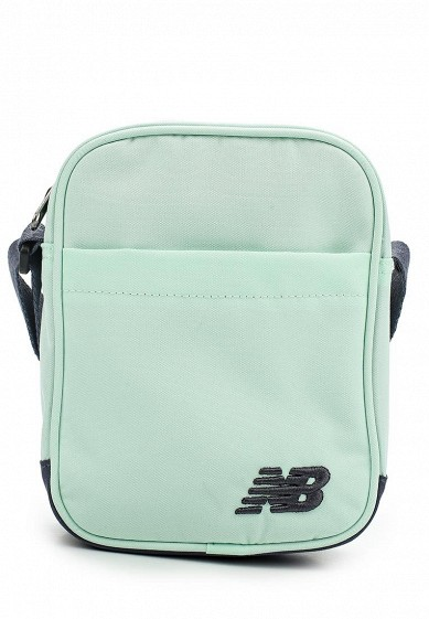 Сумка New Balance Core Crossbody Bag