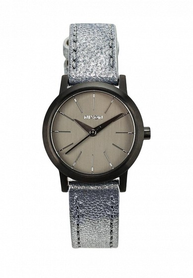 Часы Nixon KENZI LEATHER