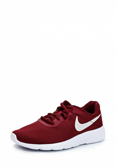 Кроссовки Nike Boys' Nike Tanjun (GS) Shoe