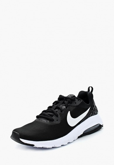 Кроссовки Nike Boys' Nike Air Max Motion LW (GS) Shoe