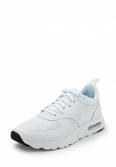 Кроссовки Nike Boys' Nike Air Max Vision (GS) Shoe