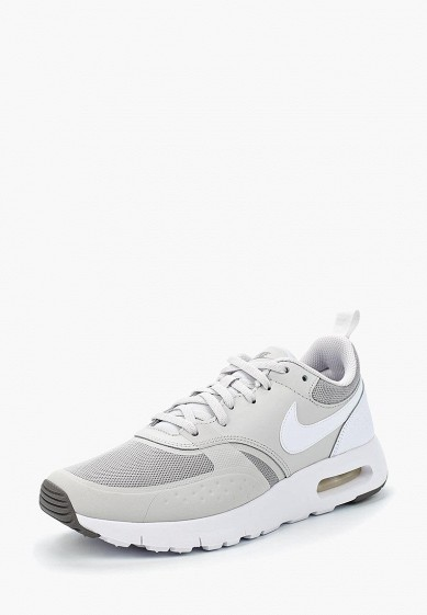 Кроссовки Nike NIKE AIR MAX VISION (GS)