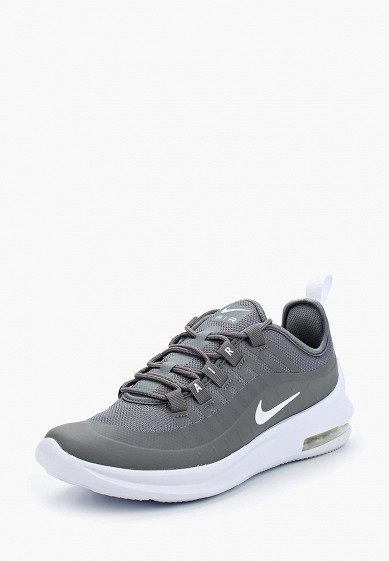 Кроссовки Nike NIKE AIR MAX AXIS (GS)