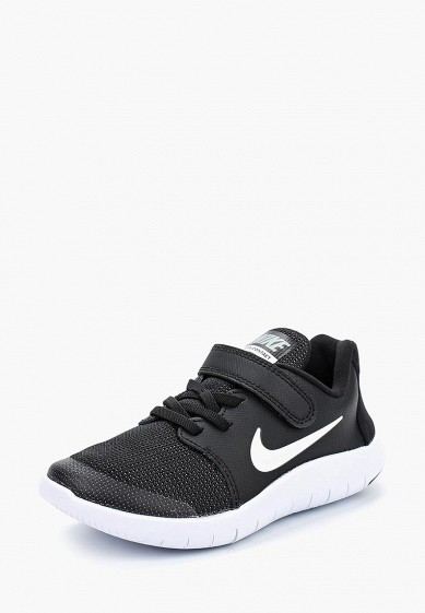 Кроссовки Nike Nike Flex Contact 2 Preschool Boys' Shoe (2c-10c)