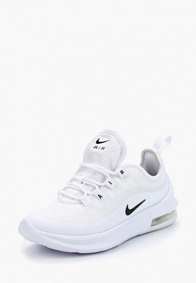 Кроссовки Nike NIKE AIR MAX AXIS (PS)
