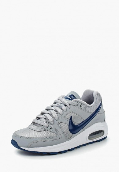 Кроссовки Nike NIKE AIR MAX COMMAND FLEX (GS)
