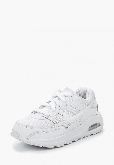 Кроссовки Nike NIKE AIR MAX COMMAND FLEX (PS)
