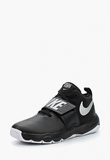 Кроссовки Nike NIKE TEAM HUSTLE D 8 (GS)
