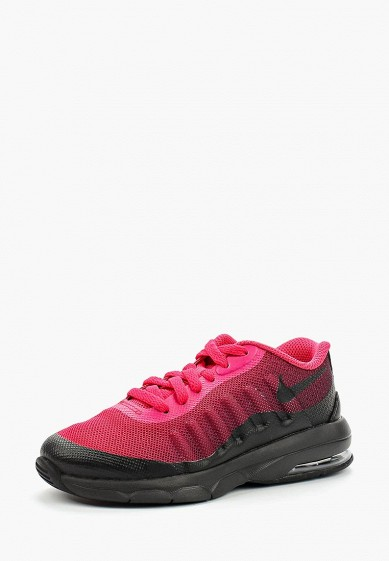Кроссовки Nike AIR MAX INVIGOR PRINT (PS)