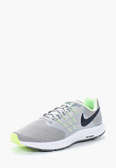 Кроссовки Nike NIKE RUN SWIFT