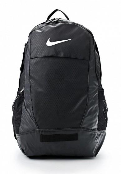 Купить рюкзаки nike купить детский рюкзак на колесиках недорого интернет магазин