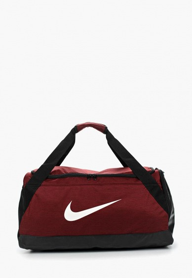 Сумка спортивная Nike Brasilia (Medium) Training Duffel купить за 14 ... 6a86d0a632d80