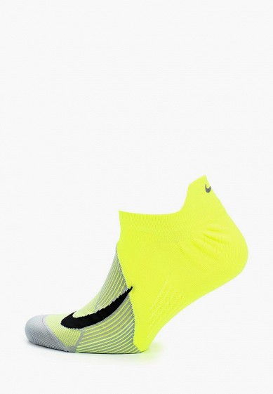 Носки Nike  Elite Lightweight No-Show