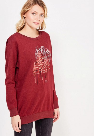 Свитшот O`Neill LW PEACEFUL PINES SWEATSHIRT