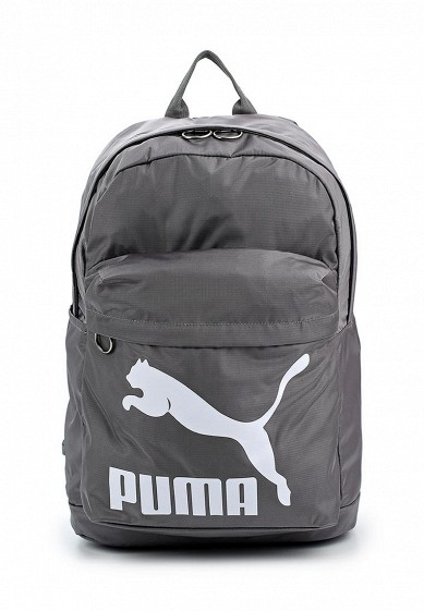 Рюкзак PUMA Originals Backpack
