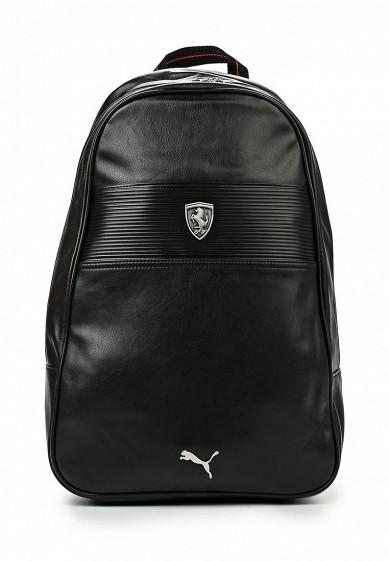 Ferrari рюкзак рюкзаки salomon 30л