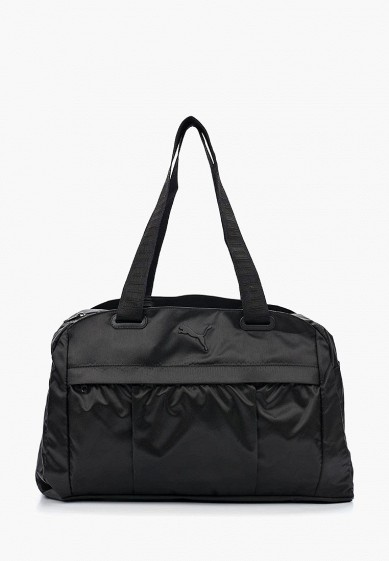 Сумка спортивная PUMA AT Large Tote