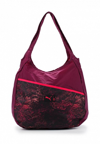 Сумка PUMA Studio Hobo Bag