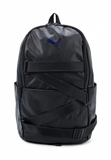 Puma рюкзак купить рюкзак туристский redfox 60 литров