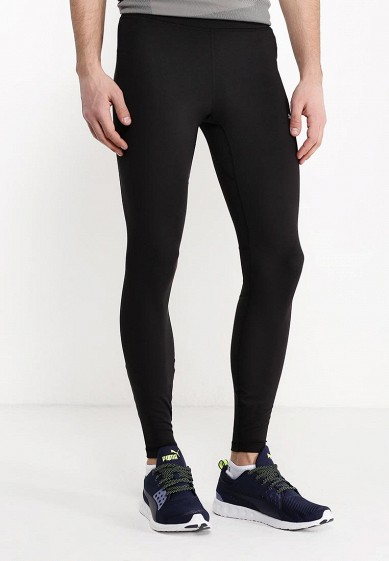 Тайтсы PUMA Core-Run Long Tight