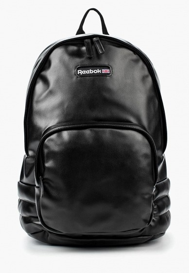 Рюкзак Reebok Classics CL FREESTYLE BACKPACK