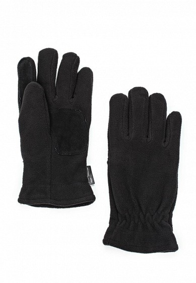 Перчатки Regatta Kingsdale Glove