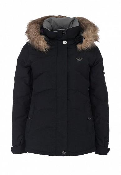 520119b6628c Куртка Roxy купить за 6 910 руб RO165EWEG651 в интернет-магазине Lamoda.ru
