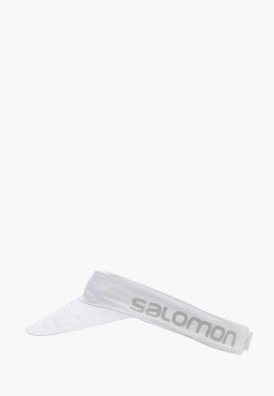 Козырек Salomon RACE VISOR