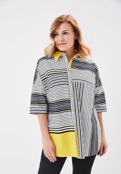 Блуза Silver String  за 3 990 руб. в интернет-магазине Lamoda.ru