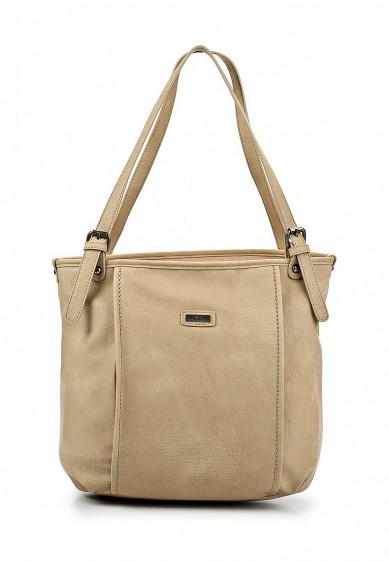 Мужские сумки Кожаные сумки через плечо YOOX