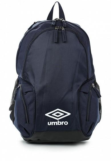 Рюкзак умюро рюкзак travelite basics
