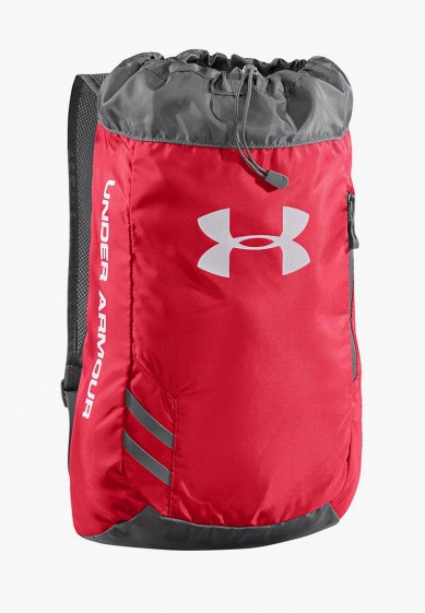 Рюкзак Under Armour UA Trance Sackpack