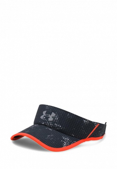 Козырек Under Armour UA Shadow 4.0 Run Visor