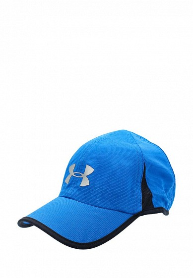 Бейсболка Under Armour Men's Shadow Cap 4.0