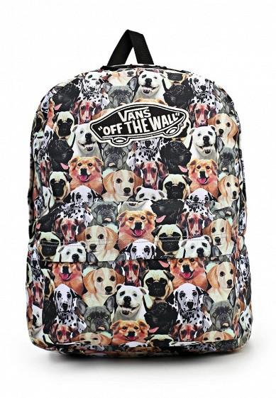 Фирма vans рюкзаки защитный чехол для рюкзака