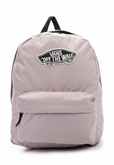Рюкзак Vans WM REALM BACKPACK