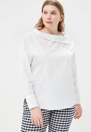 Блуза Violeta by Mango - SEUL за 3 999 руб. в интернет-магазине Lamoda.ru