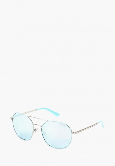 Очки солнцезащитные Vogue® Eyewear VO4022S 50236J купить ... dd195b40745