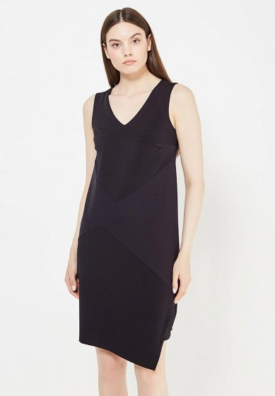 Платье Wolford Asymmetric Dress